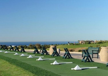 Carlsbad-By-The-Sea-Resort-photos-Facilities-v