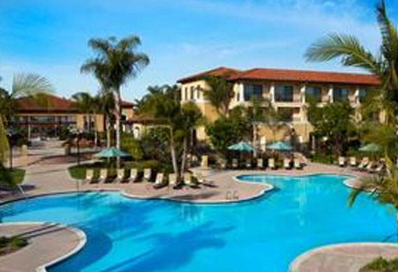 Hotel Deals & Vacation Packages in Carlsbad, CA