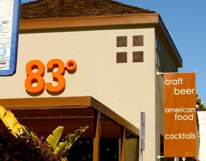 83-degrees-restaurant_1