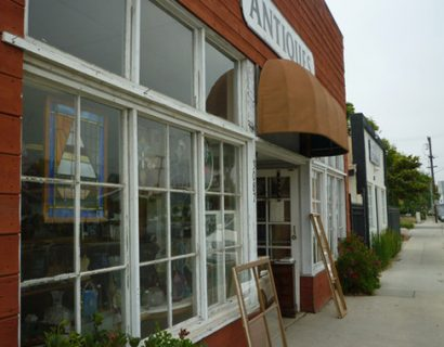 antique-store-in-carlsbad-vigne-antiques_1