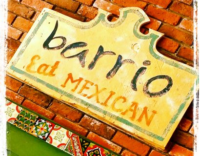 barrio-mexican-restaurant_1
