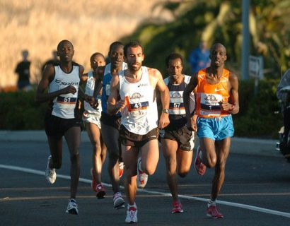 california-sports-events-carlsbad-marathon_1