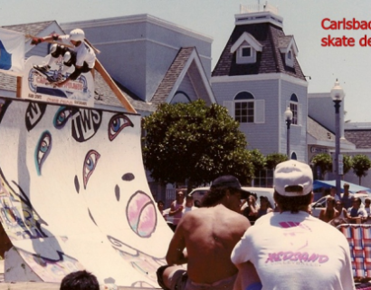 california-surf-shop-carlsbad-pipelines_1