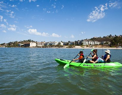 carlsbad-attractions-agua-hedionda-lagoon-discovery-center_1