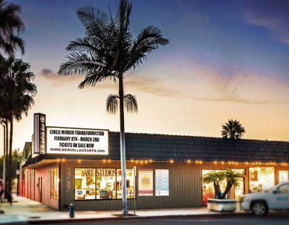 carlsbad-attractions-new-village-arts-theater_1