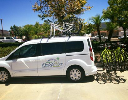 carlsbad-attractions-nikaro-outdoors-bike-tours_1