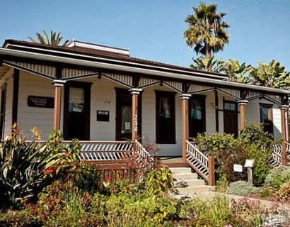 carlsbad-attractions-the-magee-house_1