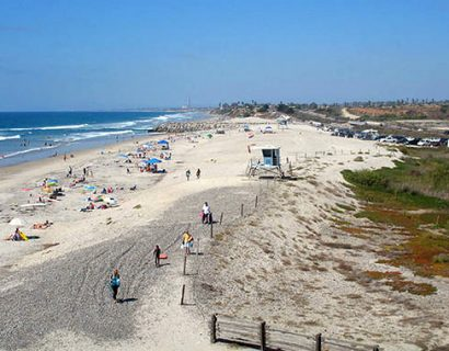 carlsbad-beaches-south-ponto-beach_1
