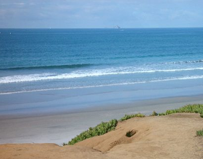 carlsbad-beaches-south-state-beach_1