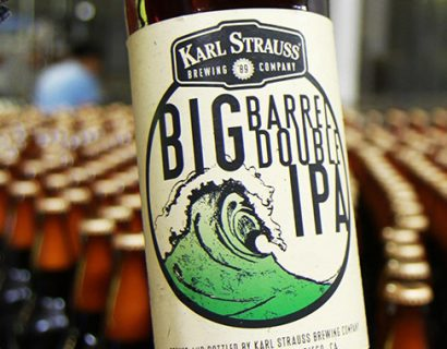 carlsbad-breweries-karl-strauss-brewing-company_1