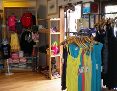 carlsbad-clothing-store-california-wear_1