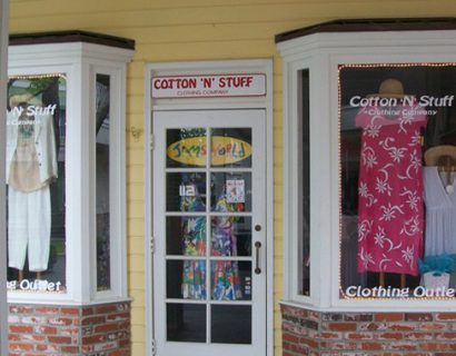 carlsbad-clothing-store-cotton-n-stuff-boutique_1