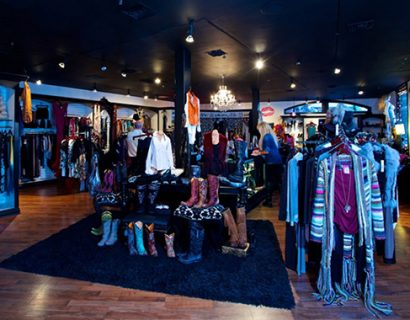 carlsbad-clothing-store-ooh-la-la-boutique_1