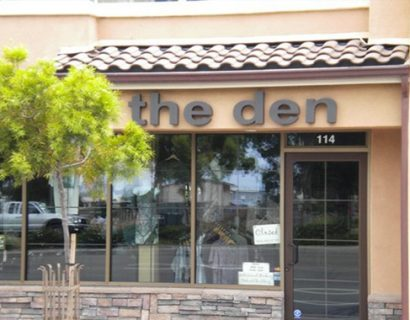 carlsbad-clothing-store-the-den-boutique_1