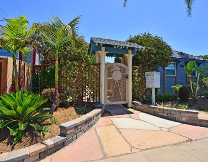 carlsbad-cottages-villagio-carlsbad_1