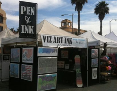 carlsbad-cultural-attractions-viz-art-ink-gallery_1