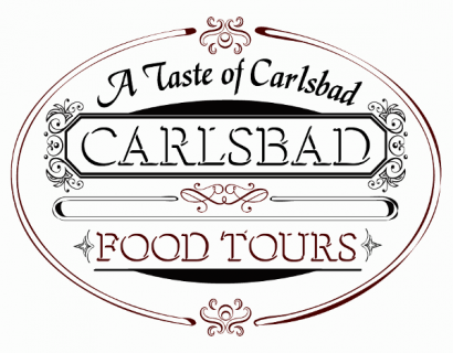carlsbad-food-tours_1