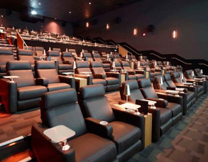 carlsbad-movie-theater-cinepolis-luxury-cinemas_1