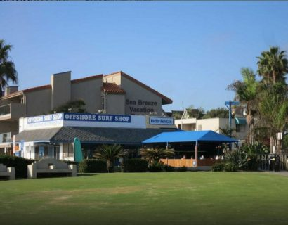 Places to eat in carlsbad ca the best san diego area for Fish restaurant carlsbad