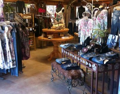 carlsbad-shopping-clothing-cottage-village-boutique_1