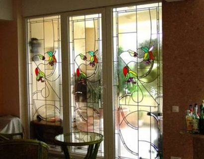 carlsbad-shopping-stained-glass-overlay_1