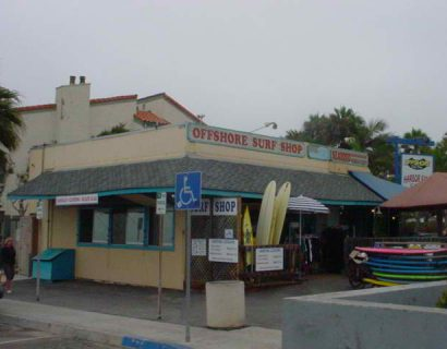 carlsbad-surfing-offshore-surf-shop_1