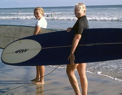 carlsbad-surfing-whitlock-surf-experience_1