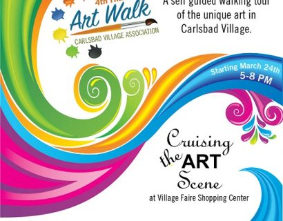 carlsbad-village-art-walk_1