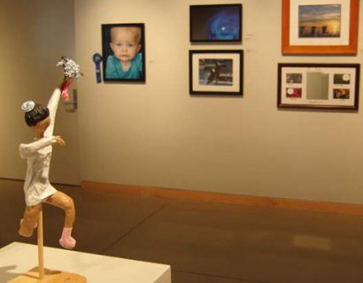 cultural-activities-in-carlsbad-william-d-cannon-art-gallery_1