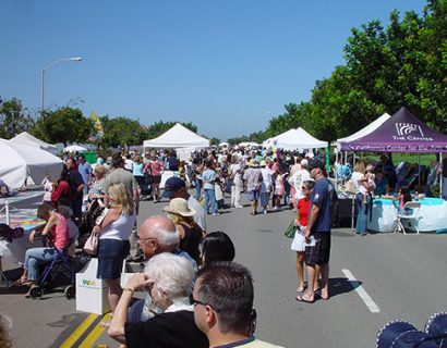 events-carlsbad-village-street-faire_1