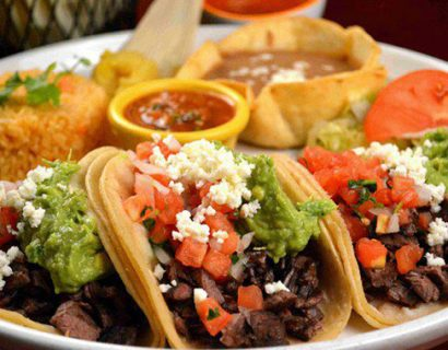 garcias-mexican-restaurant_1