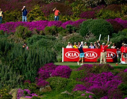 golf-tournament-in-carlsbad-kia-classic_1