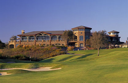 golfing-in-carlsbad-the-crossings-golf-course_1