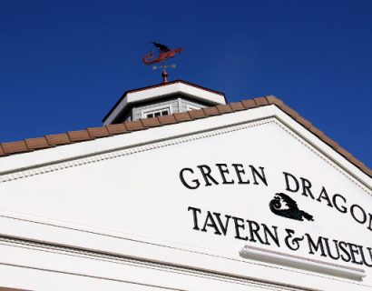 green-dragon-tavern-museum-carlsbad_1
