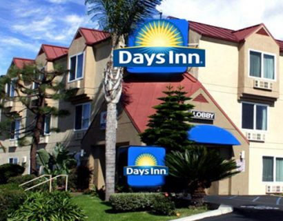 hotel-in-carlsbad-days-inn_1
