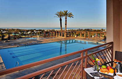hotel-in-carlsbad-grand-pacific-palisades-resort-hotels_1