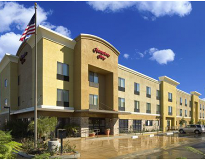 hotel-in-carlsbad-hampton-inn_1