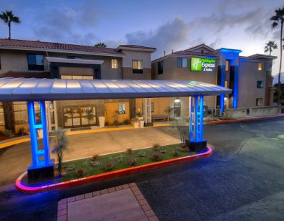 hotel-in-carlsbad-holiday-inn-express_1