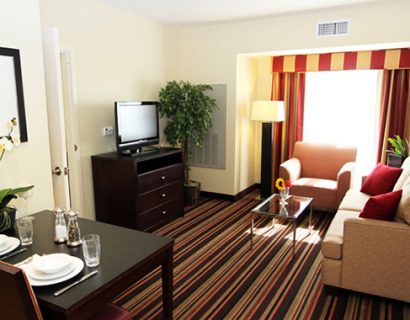 hotel-in-carlsbad-homewood-suites_1