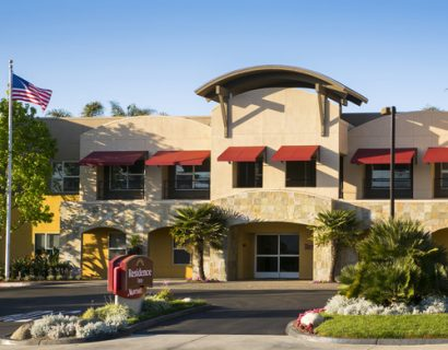 hotel-in-carlsbad-residence-inn-san-diego-carlsbad-by-marriott_1