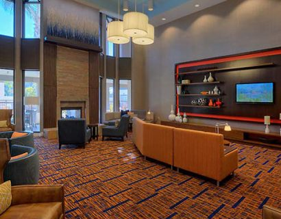 hotels-in-carlsbad-the-courtyard-by-marriott_1