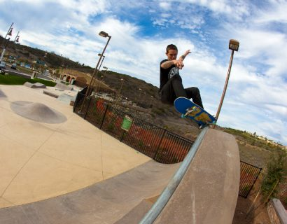 kids-activities-in-carlsbad-alga-norte-skate-park_1