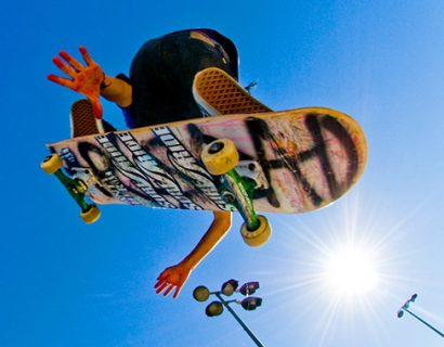 kids-activities-in-carlsbad-skateboard-park_1