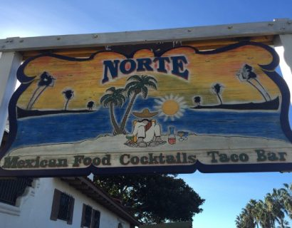 norte-mexican-food-and-cocktails_1