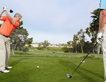 omni-la-costa-golf-course_1