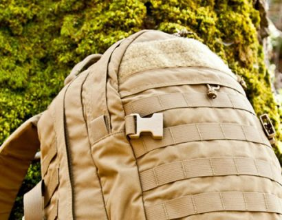 outdoor-equipment-store-t3-trident-tactical-technical_1