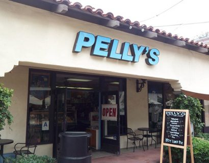 pellys-fish-market-cafe_1