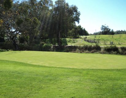 rancho-carlsbad-golf-club_1