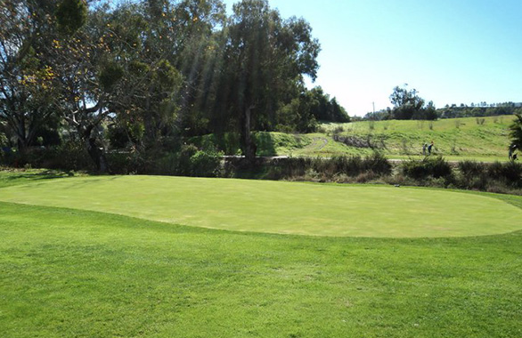 Find golf driving ranges in Carlsbad, CA on Yellowbook. Get reviews and contact details for each business including videos, opening hours and more.