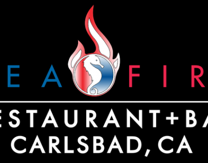 sea-fire-restaurant-and-bar_1